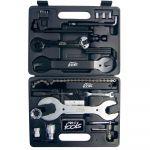 Point Tool Box 32 Werkzeugkoffer