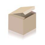 Point Tool Box 36 Werkzeugkoffer PT-1