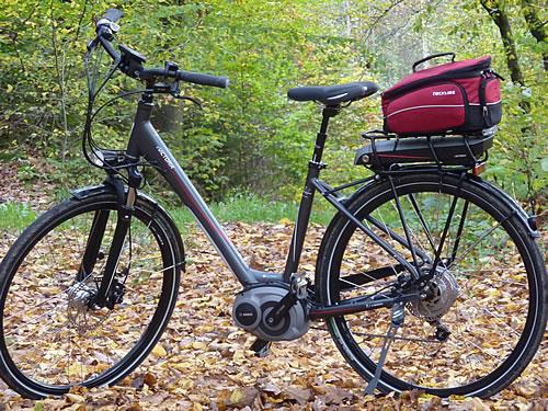 fahrrad taschen k rbe und boxen f r racktime gep cktr ger g nstig kaufen bei radsport. Black Bedroom Furniture Sets. Home Design Ideas